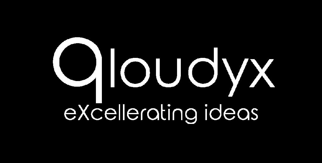 Qloudyx